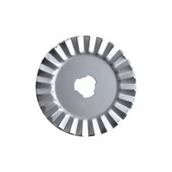 Fiskars Lame Rotary Cutter 45mm