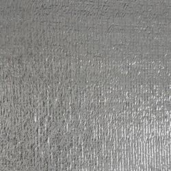 Tissu Isotherme Aluminium 2mm
