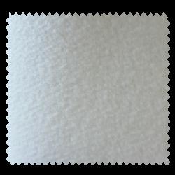 Tissu Molleton Rigide Viseline Jeffytex
