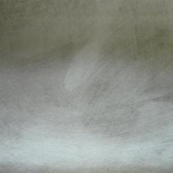 Tissu Reflet Peau de Pêche Beige Déperlant Anti-tache
