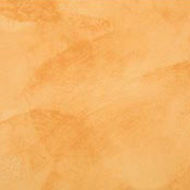Tissu Reflet Peau de Pêche Abricot Déperlant Anti-tache
