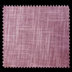 Tissu Barbour Rose
