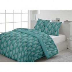 Linge de lit Tiffany