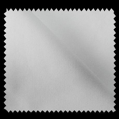 Tissu Occultant Black Out Blanc