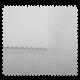 Tissu Doublure Molleton Ecru Isolan Phonique et Thermique