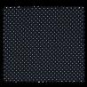Rideau Dépolluant A Oeillets - 5 Coloris