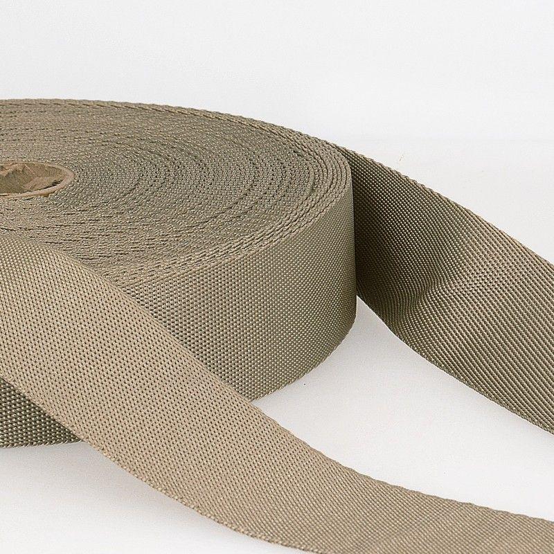 Sangle polyester