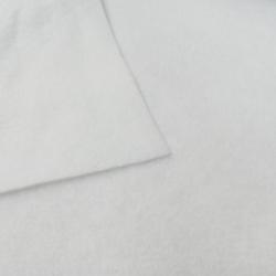 Tissu Molleton Special Manique
