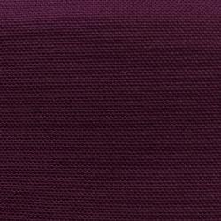 Tissu Diabolo Nouveau Prune