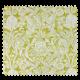 Tissu Ophelia Mimosa