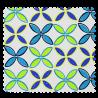 Couverture Polaire 180x220 Cm - 4 Coloris