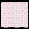 Couverture Polaire 220x240 Cm - 4 Coloris