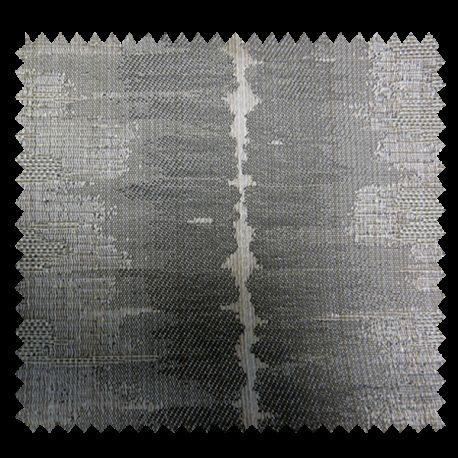 Tapis De Bain Hammam Granit