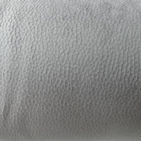 Tissu Venus Velours Graphite