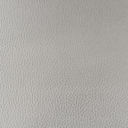 Tissu Venus Velours Taupe