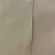 Tissu Toile Jet One Imperméable Crème