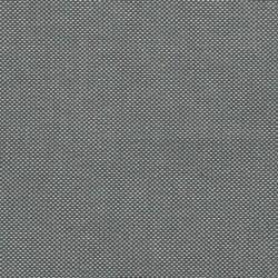 Tissu Toile Dralon Weave4out Gris Foncé