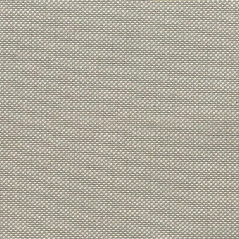 Tissu Toile Dralon Weave4out Lin