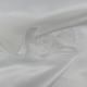 Tissu Satin Mariee Gloss Blanc