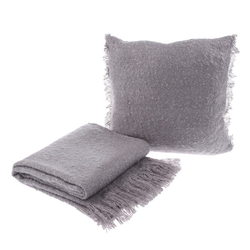 Coussin Tendresse