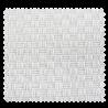 Galette de Chaise Extérieure Grimaud - 5 Coloris