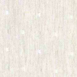 Tissu Iris carré Beige Ecogreen