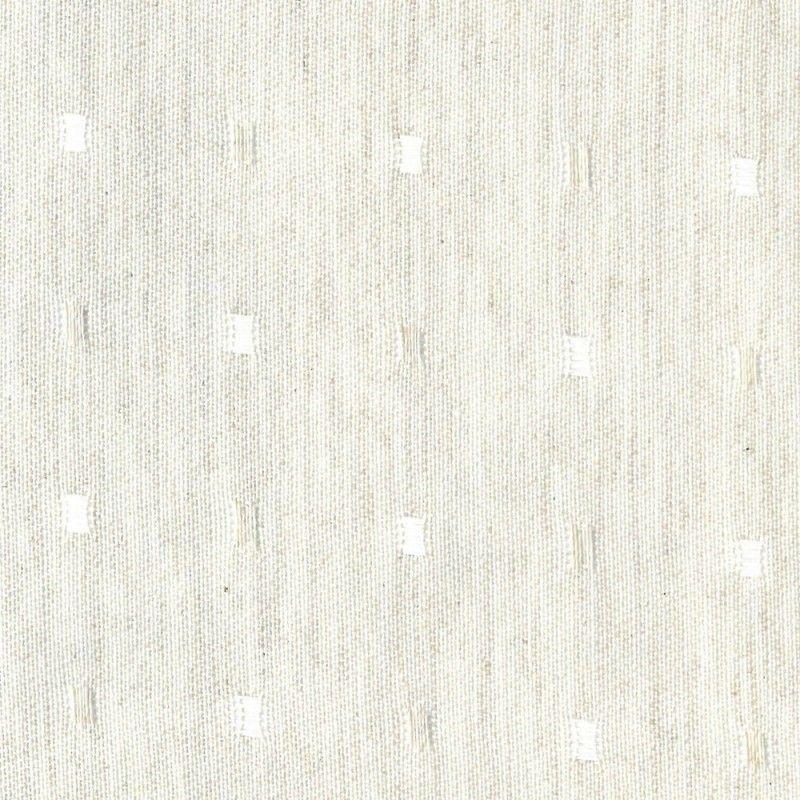 Tissu Iriscarre Beige Ecogreen