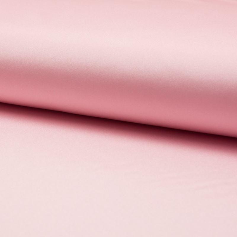 Tissu Jersey Sport Rose