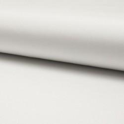Tissu Jersey Sport Blanc