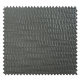 Tissu Step Simili Anthracite