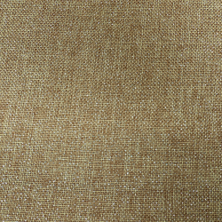 Tissu Toile de Jute Imprimé Scintillant Argent