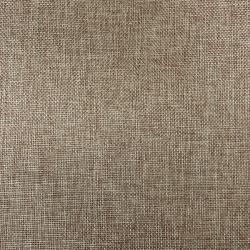 Tissu Toile de Jute Uni coloris Lin