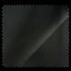 Tissu Arpege Uni Noir