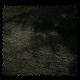 Tissu Fausse Fourrure Uni Noir