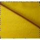 Tissu Polaire Uni Poussin
