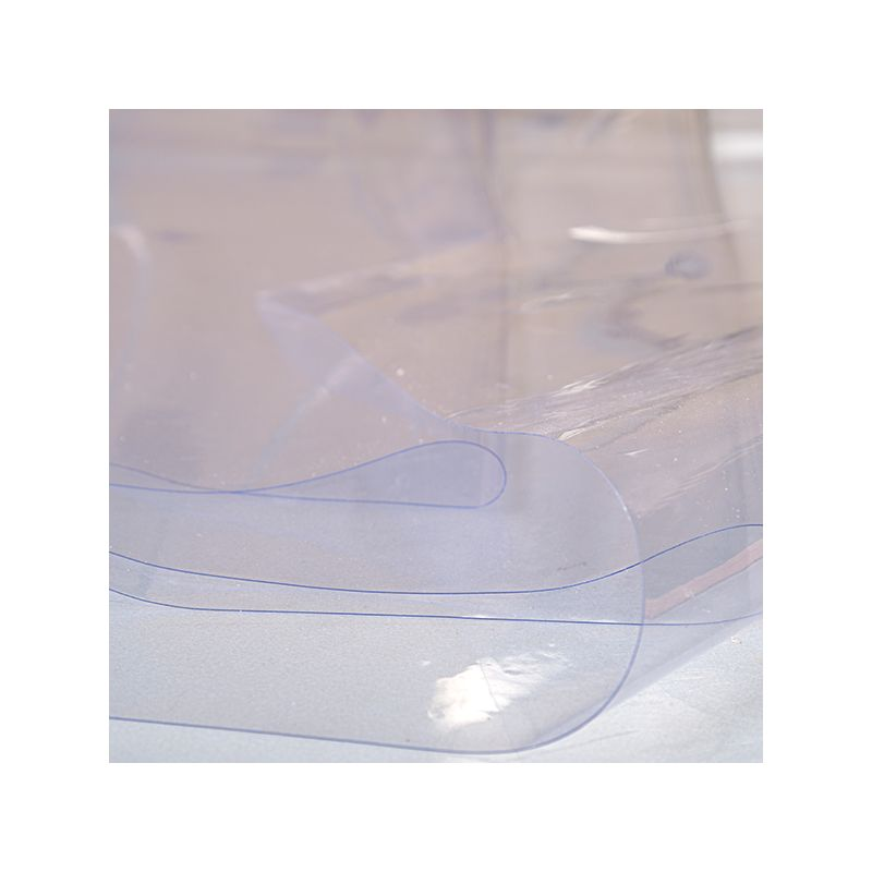 Nappage Cristal transparent 0,15 mm