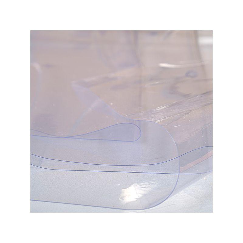 Nappage Cristal transparent 0,50 mm