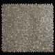 Tissu Simili Rocks Cuivre