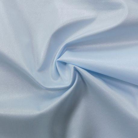 Tissu Pul Uni Riviere