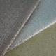Tissu Simili Rocks Argent
