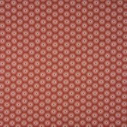 Tissu Coton Imprimé Parapluie Pierre