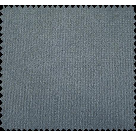 Rideau A Oeillets Abécédaire - 2 Coloris