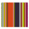 Rideau A Oeillets Automne - 2 Coloris