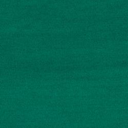 Tissu Flanelle Elasthane Vert