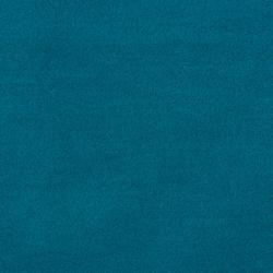 Tissu Flanelle Elasthane Canard