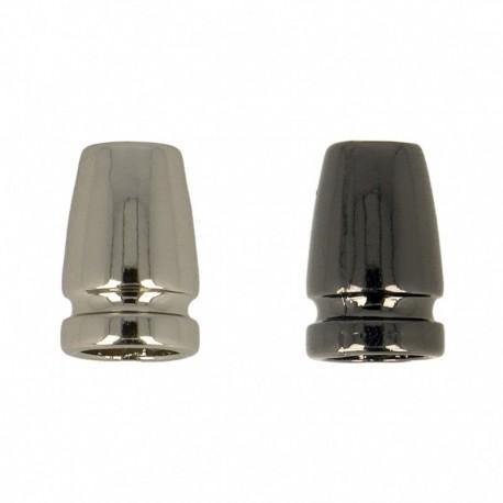 Serre-cordon 10mm