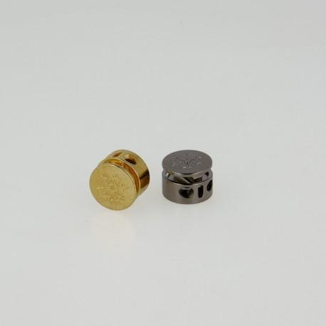 Serre-cordon 15mm