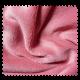 Tissu Microfibre Panda Uni Tagada