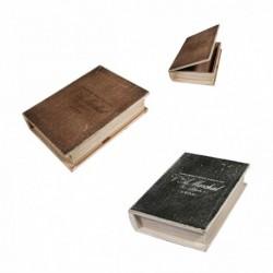 Boîte livre Lyon