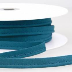 Depassant robe biais toutextile 10mm